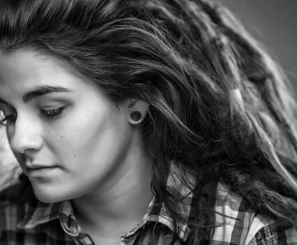 NiAnna portrait